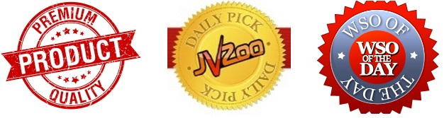 jvzoo-wso-launch-review-premium-quality-products