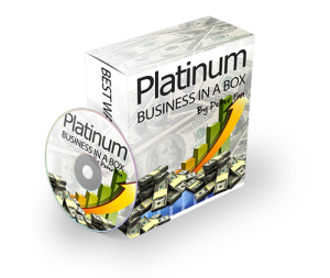 Platinum-List-Building-Business-In-A-Box-300x253