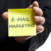 email marketing software 1