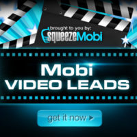 Mobi 911 Leads Main Review
