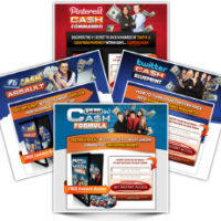 PLR Lead Magnets Package Review