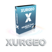 Xurgeo The Ultimate Squeeze Page Creator Review