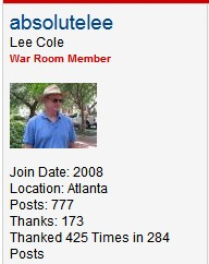 Free WSO Free YouTube Ads Case Study By Lee Cole