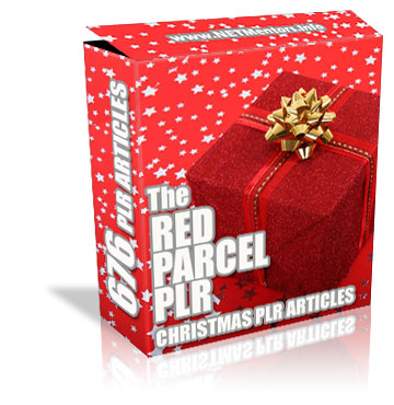 jvzoo and wso launch review christmas gift the red parcel