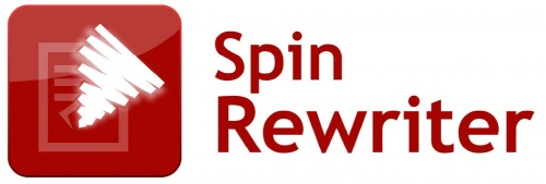 spin rewriter 6.0 review and bonus