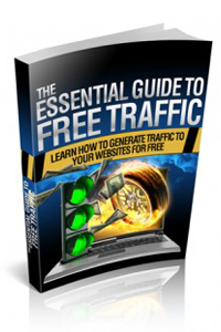 12-EssentialGuideToFreeTraffic