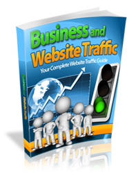 14-Business-And-Website-Traffic