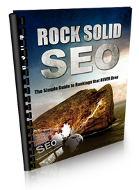 4-Rock Solid SEO
