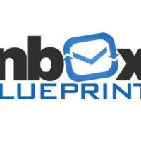 Inbox Blueprint 2.0 Aniks Singal 2016