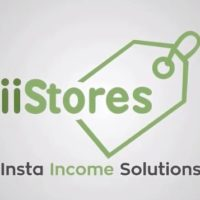 iistores mark bishop