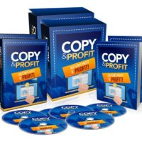 copy-and-profit-review-live-proof-by-jani-g