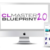craigslist-master-blueprint-2-0-review