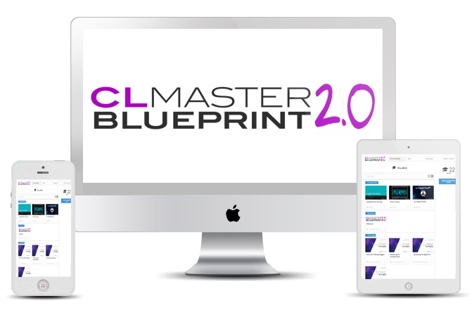 Craigslist master blueprint 20 review jvzoo wso launch review craigslist master blueprint 2 0 review malvernweather Image collections