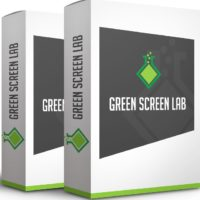 green-screen-lab-review-and-demo
