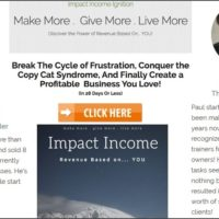 impact-income-review