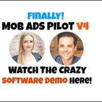 mob-ads-pilot-review-v4-demo