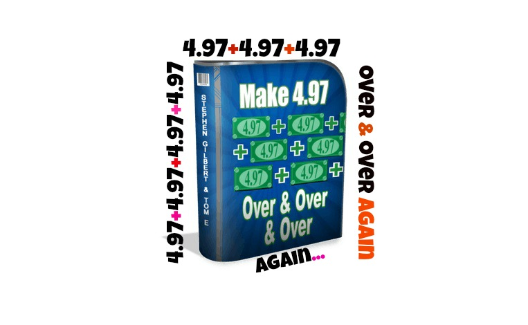 make-4-97-over-and-over-and-over-review-whats-this