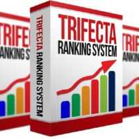 trifecta-ranking-system-review