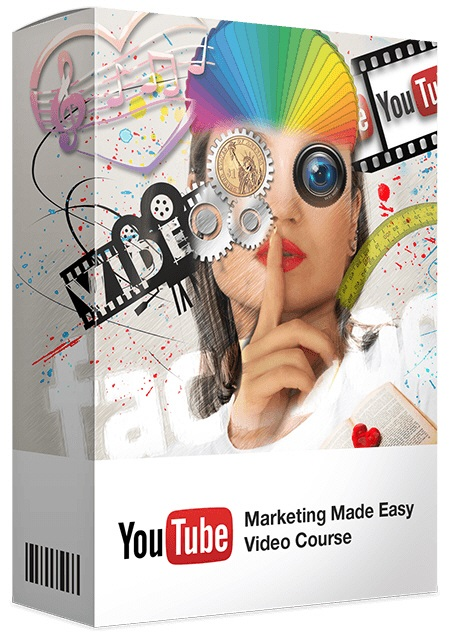 video-wave-bonuses-youtube-marketing-made-easy-video-course