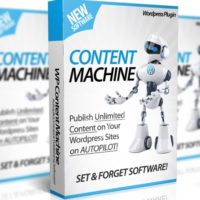 WP Content Machine Review Bonus and Demo Ankur Shuklajpg