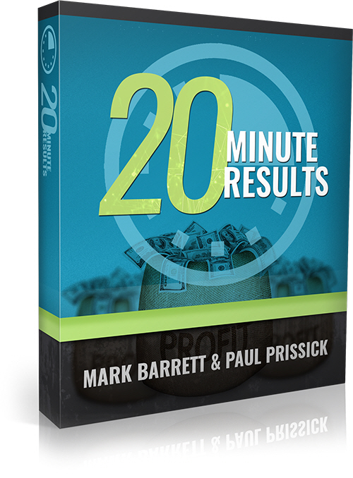 20-minute-results-system