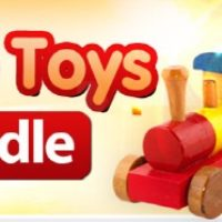 2016-top-toys-plr-bundle-review