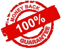 30-days-money-back-guarantee-jvzoo-wso-launch-review