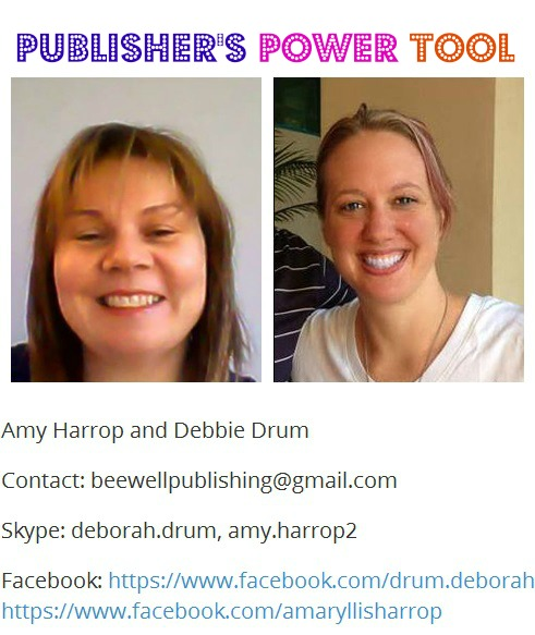 amy-and-deb-publishers-power-tool-download