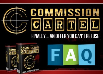 commission-cartel-system-faq