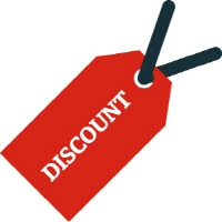 discount-offer-jvzoo-wso-launch-review
