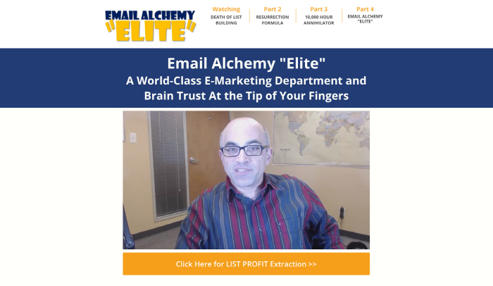 email-alchemy-review