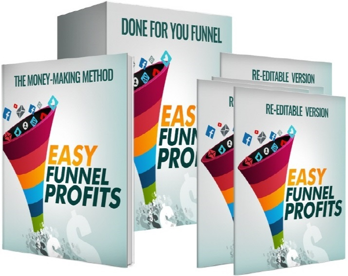 easy-funnel-profits-review