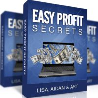 easy-profit-secrets-review