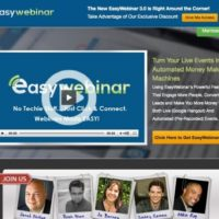 easy-webinar-5-0-review