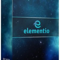 elementio-review