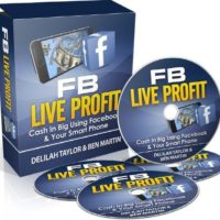 fb-live-profits-review