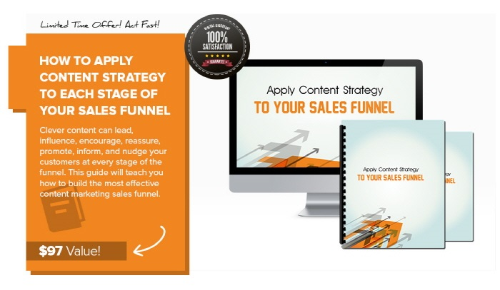 funnel-spy-bonus-apply-content-strategy-to-each-stage-of-your-sales-funnel