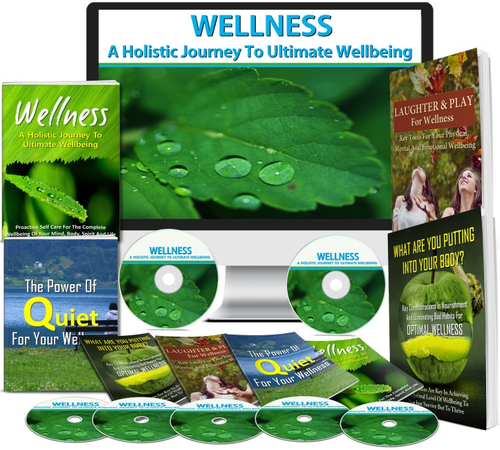 holistic-wellness-270-piece-plr-bundle-review