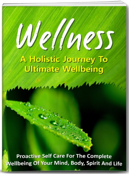 holistic-wellness-plr
