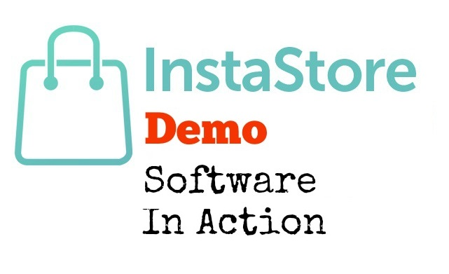 insta-store-review-and-demo-software-in-action
