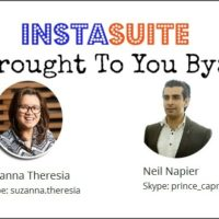 instasuite-review-suzanna-theresia