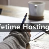 lifetime-hosting-2-review