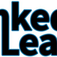 linked-leads-review