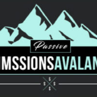 passive-commissions-avalanche-review-and-proof