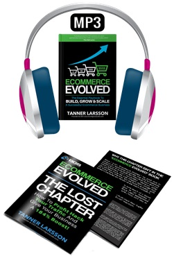 product-audio-book-and-lost-chapter