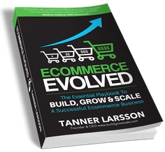 product-ecommerce-evolved-book