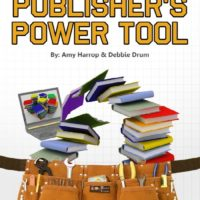 publishers-power-tool-review