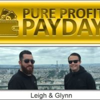 pure-profit-payday-review