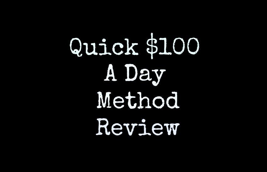 quick-100-a-day-online-profit-kickstarter-review