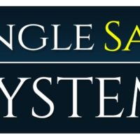 single-sale-system-review-jani-g